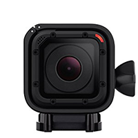 GoPro HERO5 SESSION CHDHS-102-JP